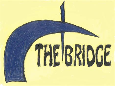 The Bridge by Guest J