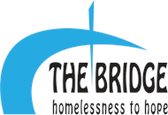 The Bridge - homelessness to hope