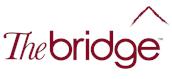 The Bridge (East Midlands)