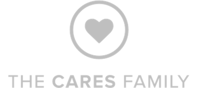 The Cares Family