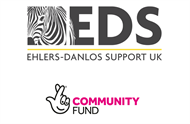 Senior Fundraising Manager (Part Time)