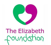 The Elizabeth Foundation