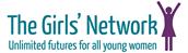 Peridot Partners on behalf of The Girls' Network