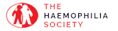 The Haemophilia Society
