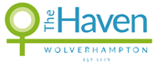 The Haven Wolverhampton