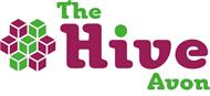 The Hive Avon Ltd.
