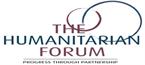 The Humanitarian Forum
