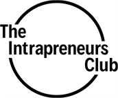 The Intrapreneurs Club