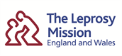 The Leprosy Mission England & Wales