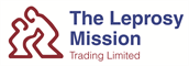 The Leprosy Mission England and Wales