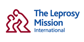 Leprosy Mission International