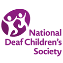 The National Deaf Children's Charity