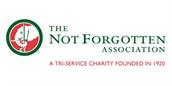 The Not Forgotten Association