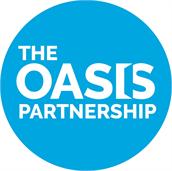 The Oasis Partnership