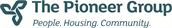 The Pioneer Group & Compass Support