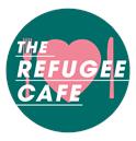Refugee Cafe