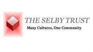 Selby Trust
