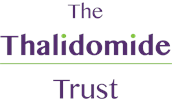 The Thalidomide Trust