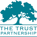 The Trust Partnership