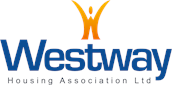 Westway Housing Association