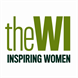 National Federation of Womens Institutes