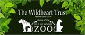 Isle of Wight Zoo home of The Wildheart Trust