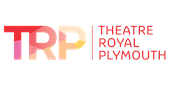Theatre Royal (Plymouth) Limited