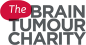 Marketing Assistant - The Brain Tumour Charity (circa £18,000 per annum (dependent on experience), Farnborough, Hampshire, South East)