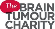 Community Fundraiser (South of England)