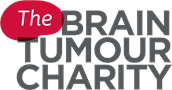 Learning and Development Lead - Fixed Term Contract - The Brain Tumour Charity (circa £38,000 per annum (dependent on experience), Farnborough, Hampshire, South East)