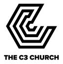 The C3 Church