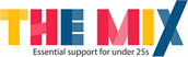 Fundraising Engagement Officer - The Mix (London, Greater London)
