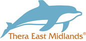 Thera East Midlands