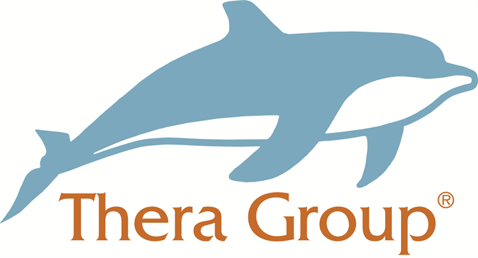 thera Group