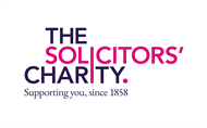 The Solicitors' Charity