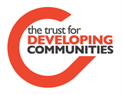 TDC (The Trust for Developing Communities)