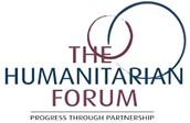 The Humanitarian Forum