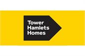Tower Hamlets Homes