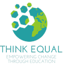 Think Equal