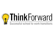 ThinkForward Youth Engagement & Insights Officer