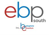 EBP South