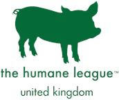 The Humane League UK