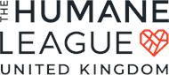 Animal Welfare Specialist