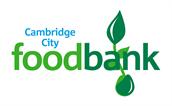 cambridge city foodbank