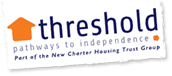 Threshold Housing Project Ltd