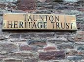 Taunton Heritage Trust