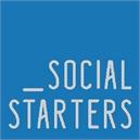 Social Starters Ltd