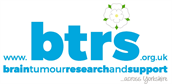 BrainTumour Research and Support across Yorkshire