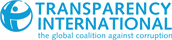 Transparency International Secretariat
