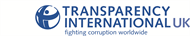 Transparency International UK